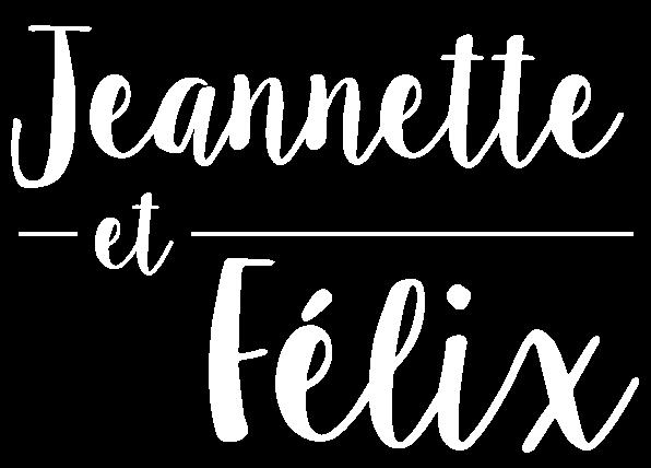 jf-web